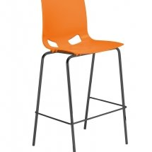 fondo_hocker_gloss_orange_RAL9005_34front_l.jpg