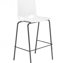 fondo_hocker_gloss_white_RAL9005_side_l.jpg